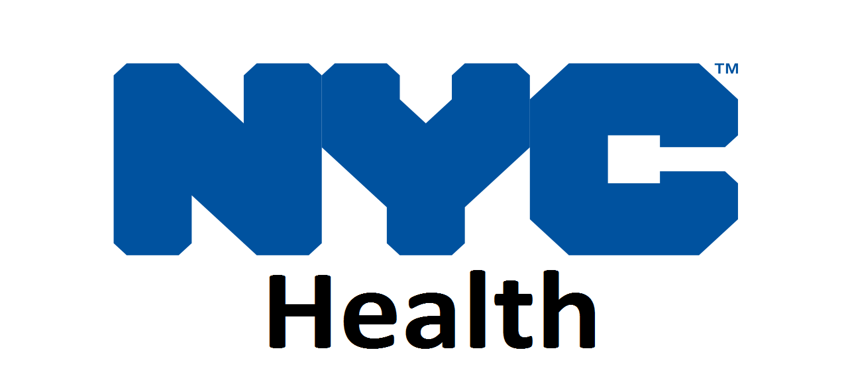 Nyc Health Chat
